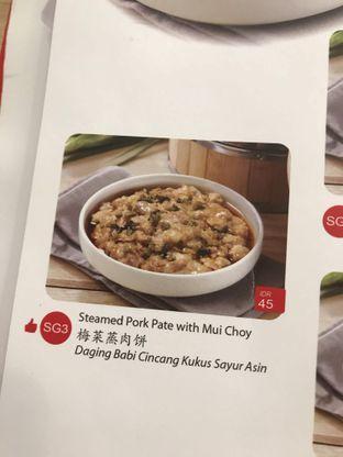 Foto 8 - Menu di Singapore Koo Kee oleh Makan2 TV Food & Travel