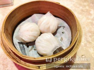 Foto 5 - Makanan(Hakau) di Wang Fu Dimsum oleh Agnes Octaviani