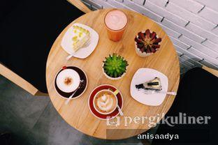 Foto 7 - Makanan di Coffeeright oleh Anisa Adya