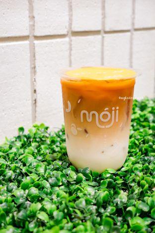 Foto review Moji oleh Indra Mulia 1