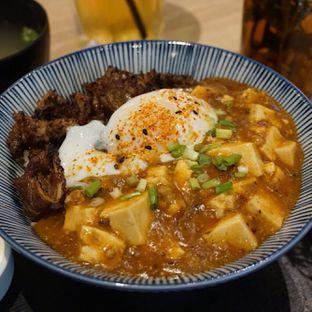 Foto 3 - Makanan di Formosan Kitchen & Tea Bar oleh Terkenang Rasa