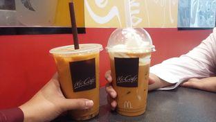 Foto 1 - Makanan di McDonald's oleh yukjalanjajan