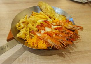 Foto review Fish & Co. oleh Jessica capriati 5