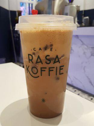 Foto review Rasa Koffie oleh Stallone Tjia (@Stallonation) 14