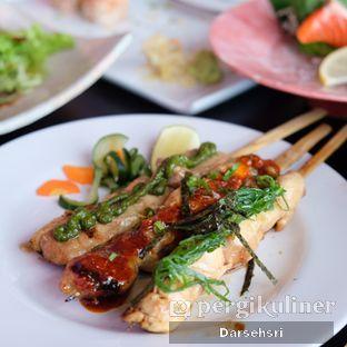 Foto 10 - Makanan di Enmaru oleh Darsehsri Handayani