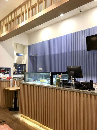 Foto Interior di The Pancake Co. by DORE