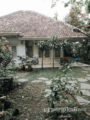 Foto review Neduh Kopi oleh Syifa  8