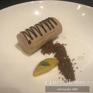 Foto review Queens Head oleh Hungry Mommy 2