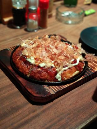 Foto review Kashiwa oleh Eunice   5