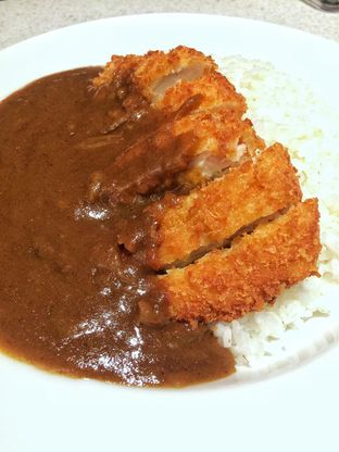 Foto 1 - Makanan di Food Days oleh Couple Fun Trip & Culinary