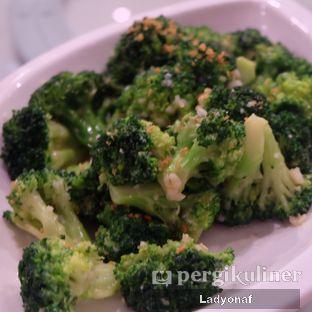 Foto 16 - Makanan di Teratai Restaurant - Hotel Borobudur oleh Ladyonaf @placetogoandeat