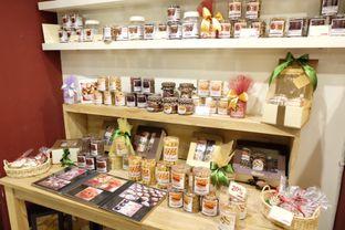 Foto 10 - Makanan di The Baked Goods oleh Lydia Fatmawati