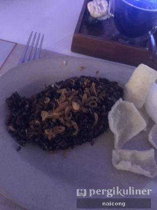 Foto 2 - Makanan di Tesate oleh Icong