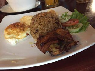 Foto 4 - Makanan di RM Bumi Aki oleh Yohanacandra (@kulinerkapandiet)