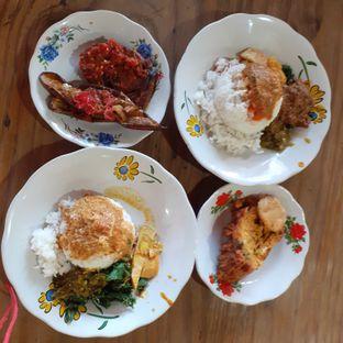 Foto review Tiara Minang oleh Threesiana Dheriyani 2