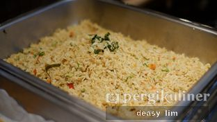Foto 12 - Makanan di Kintan Buffet oleh Deasy Lim