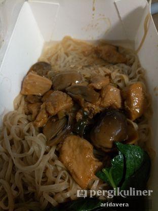 Foto - Makanan di Bakmi GM oleh Vera Arida