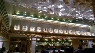 Foto 3 - Interior di Sushi Hiro oleh Review Dika & Opik (@go2dika)