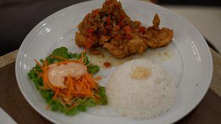 Foto 8 - Makanan di Revel Cafe oleh Deasy Lim
