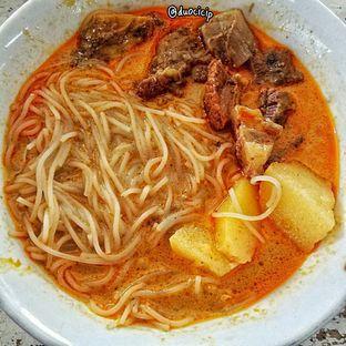 Foto - Makanan di Kari Lam oleh felita [@duocicip]