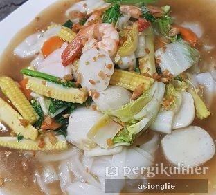 Foto 8 - Makanan di Waroeng 88 oleh AsiongLie @makanajadah