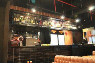 Foto 2 - Interior di Mucca Steak oleh Prido ZH