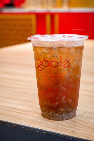 Foto - Makanan di Goola oleh Indra Mulia