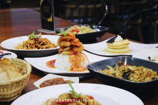 Foto 1 - Makanan di Myloc Bandung oleh Eat and Leisure