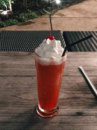 Foto review Saka Bistro & Bar oleh Nyayu Ista Yulita 2