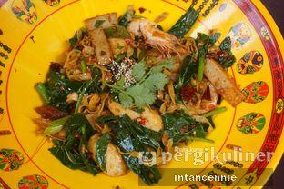 Foto 2 - Makanan di Xiao La Guo oleh bataLKurus