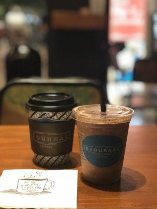 Foto - Makanan di Djournal Coffee oleh @stelmaris