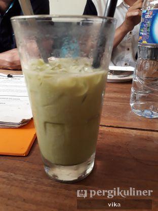 Foto 2 - Makanan di Kopitera oleh raafika nurf