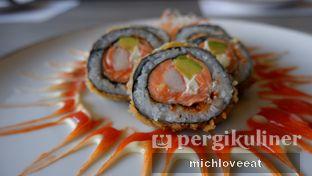 Foto 83 - Makanan di Sushi Itoph oleh Mich Love Eat