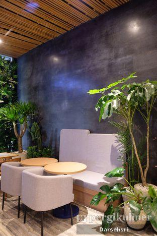 Foto 9 - Interior di Gordi oleh Darsehsri Handayani