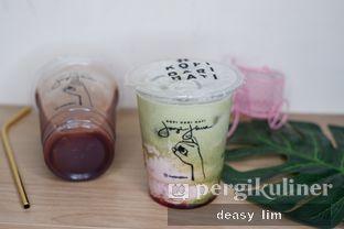 Foto 4 - Makanan di Kopi Janji Jiwa oleh Deasy Lim