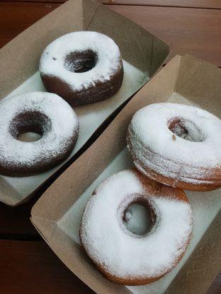 Foto 4 - Makanan di Kedjora oleh Stallone Tjia (@Stallonation)