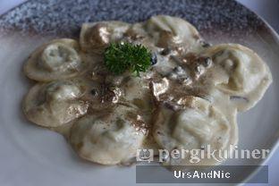 Foto 5 - Makanan di Oso Ristorante Indonesia oleh UrsAndNic
