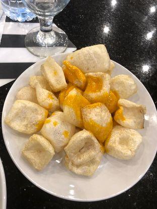Foto 2 - Makanan di RM Pagi Sore oleh Nadia  Kurniati