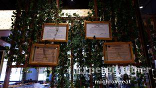 Foto 112 - Interior di Shaburi & Kintan Buffet oleh Mich Love Eat