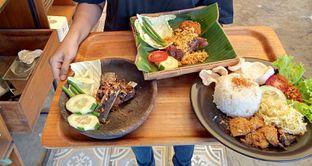 Foto 1 - Makanan di Joybox Warung Millenial oleh Aji Irsyad II