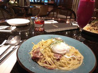 Foto 2 - Makanan di Bottega Ristorante oleh Cantika | IGFOODLER