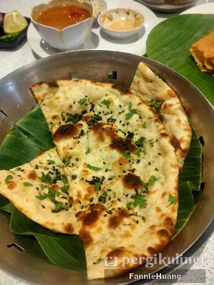 Foto 5 - Makanan di Udupi Delicious oleh Fannie Huang||@fannie599