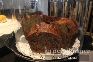 Foto 6 - Makanan di 1/15 One Fifteenth Coffee oleh AndaraNila