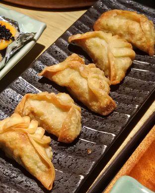 Foto 7 - Makanan di Sushi Groove oleh Andrika Nadia