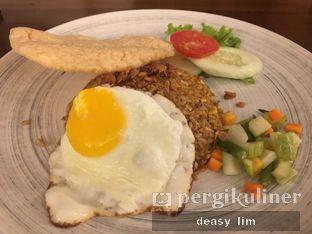 Foto 11 - Makanan di Papa & Mama Bistro and Coffee oleh Deasy Lim
