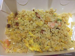 Foto 1 - Makanan di Paradise Dynasty oleh @Itsjusterr