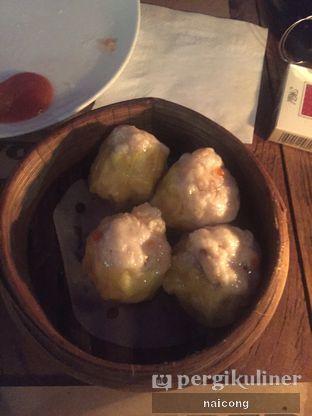 Foto 1 - Makanan di Dim Sum Inc. oleh Icong