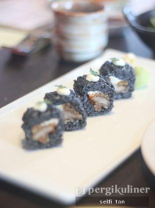 Foto 5 - Makanan di Enmaru oleh Selfi Tan