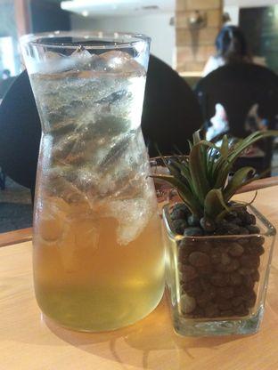 Foto review Tamani Kafe oleh nanakawaichan  4