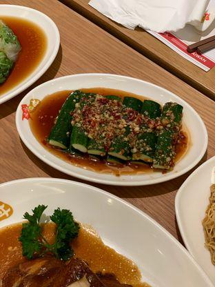 Foto review Kam's Roast oleh Yohanes Cahya | IG : @yohanes.cahya 7